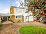 Thumbnail for sale in Manorville Road, Hemel Hempstead