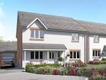 """Thumbnail to rent in """"The Buckingham"""" at Lower Road, Aylesbury"""