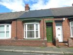Thumbnail to rent in Canon Cockin Street, Sunderland