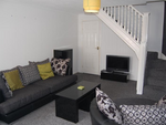 Property history Dunlin Crescent, Cove, Aberdeen, 3Wj AB12