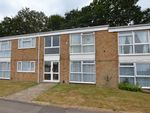 Thumbnail to rent in Sedley Close, Gillingham