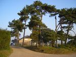 Thumbnail to rent in Sandling Road, Postling, Hythe