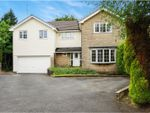 Thumbnail for sale in Lowerfold Drive, Shawclough