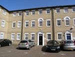 Thumbnail for sale in 3 St Peters Court, Middleborough, Colchester, Essex