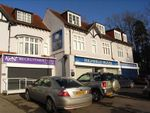 Thumbnail to rent in 559 Stratford Road, Birmingham