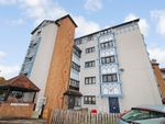 Thumbnail for sale in Horsley Court, Newcastle Upon Tyne