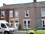 Thumbnail for sale in 33 Myddleton Street, Carlisle, Cumbria