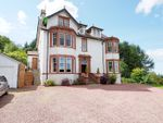 Thumbnail to rent in Braehead Road, Glenburn, Paisley
