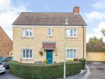 Thumbnail for sale in Grey Lane, Witney