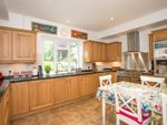 Thumbnail to rent in Beadon Road, Bromley