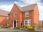 """Thumbnail to rent in """"Mitchell"""" at Kentidge Way, Waterlooville"""