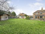 Thumbnail for sale in Bookham, Leatherhead, Surrey