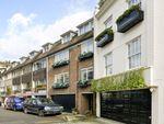 Thumbnail to rent in Eaton Row, London