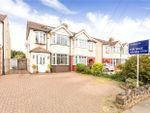 Thumbnail for sale in Willow Road, Enfield
