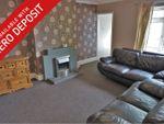 Thumbnail to rent in Pendas Way, Leeds