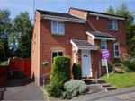 Thumbnail for sale in Ellerdene Close, Redditch