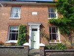 Thumbnail to rent in Bull Street, Harborne, Birmingham, West Midlands