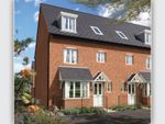 """Thumbnail to rent in """"The Wimborne"""" at Trench Lock, Hadley, Telford"""