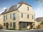 """Thumbnail to rent in """"Johnson"""" at Jenner Close, Coulsdon"""