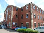 Thumbnail to rent in Wheatstone Court, Davy Way, Waterwells Business Park, Quedgeley, Gloucester