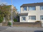 Thumbnail to rent in Devonshire Road, Millom, Cumbria