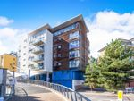 Thumbnail for sale in Rapala Court. Midway Quay, Sovereign Harbour North, Eastbourne
