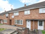 Thumbnail to rent in Bretch Hill, Banbury