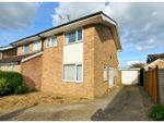 Thumbnail for sale in Manor Way, Yardley Gobion