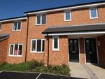 Thumbnail to rent in Miners View, Upholland, Skelmersdale