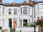 Thumbnail for sale in Levendale Road, London