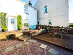 Thumbnail for sale in Millers Row, Treharris