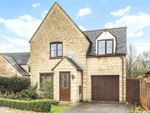 Thumbnail to rent in Snowshill Drive, Witney, Oxon