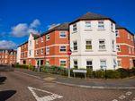 Thumbnail to rent in Navigation Drive, Birmingham