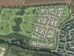 Thumbnail for sale in Land Off Frome Valley Road, Crossways, Dorchester