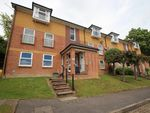 Thumbnail for sale in Lower Furney Close, High Wycombe