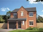 Thumbnail to rent in Warmingham Lane, Middlewich, Cheshire