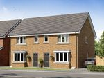 """Thumbnail to rent in """"The Buchanan"""" at Springhill Road, Shotts"""