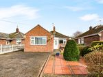 Thumbnail for sale in Harewood Crescent, North Hykeham, Lincoln