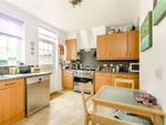 Thumbnail to rent in Longstaff Crescent, Southfields