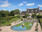Thumbnail for sale in Moreton Morrell, Warwick, Warwickshire