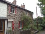 Thumbnail for sale in Tan Y Wal, Old Colwyn, Colwyn Bay