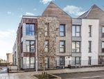 Thumbnail to rent in Bassett Apartments Tredinnick Way, Pool, Redruth