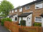Thumbnail to rent in Rectory Way, Kennington, Ashford