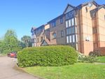 Thumbnail to rent in Varsity Drive, Twickenham