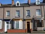 Thumbnail to rent in Stockton Road, Hartlepool