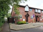 Thumbnail for sale in Wilmot Court, Warmley
