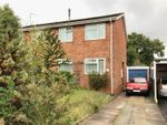 Thumbnail to rent in Cedar Hill Drive, Cannock