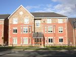 Thumbnail to rent in Bramley House, Bessacarr, Doncaster