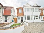 Thumbnail for sale in Runnymede Road, Twickenham