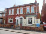 Thumbnail to rent in Humber Street, Retford